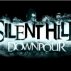 Все новости по игре Silent Hill Downpour