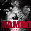Reef Entertainment покажет Rambo: The Video Game на Gamescom 2012