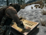 The Elder Scrolls V: Skyrim DLC Hearthfire доступен для скачивания