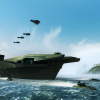 Carrier Command: Gaea Mission уже доступен на Xbox 360