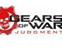 Рецензия на игру Gears of War: Judgment