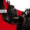 Wolfenstein: The New Order анонсирован Bethesda