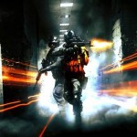 Трейлеры Battlefield 3: Close Quarters и Medal of Honor: Warfighter