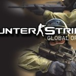 Рецензия на игру Counter Strike Global Offensive для Xbox 360