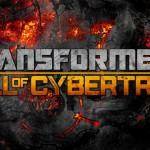 Transformers: Fall of Cybertron новое DLC Dinobot Destructor Pack появится 11 сентября