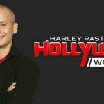 Harley Pasternak's Hollywood Workout теперь доступен для Xbox 360 с поддержкой Kinect