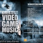 Konami и Capcom отказались учавствовать в The Greatest Video Game Music 2 Project
