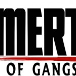 Omerta – City of Gangsters скоро на Xbox 360