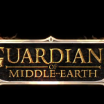 Хотите Dota на Xbox? Встречайте Guardians of Middle Earth