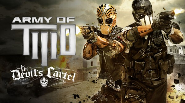 Army-of-Two-The-Devils-Cartel 2