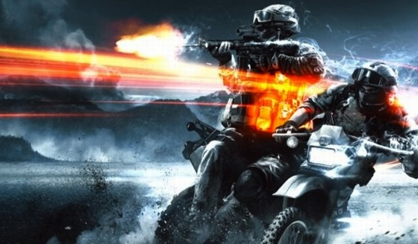 Battlefield-4-confirmed