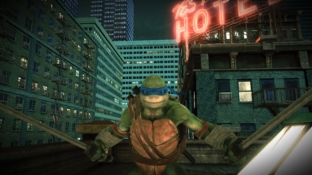 teenage-mutant-ninja-turtles-out-of-the-shadows-screenshots