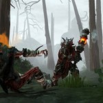 Free-to-play Ascend Hand of Kul выйдет завтра на XBLA