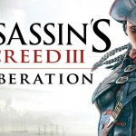 Assassin's Creed Liberation HD придет на Xbox 360
